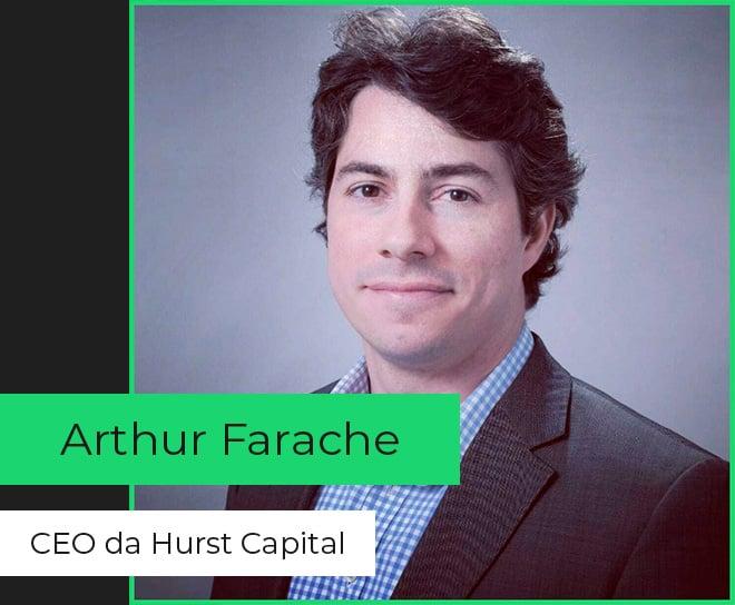 arthur_hurst